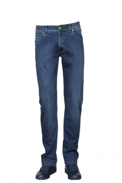 4.Richard J.Brown_jeans_1690009